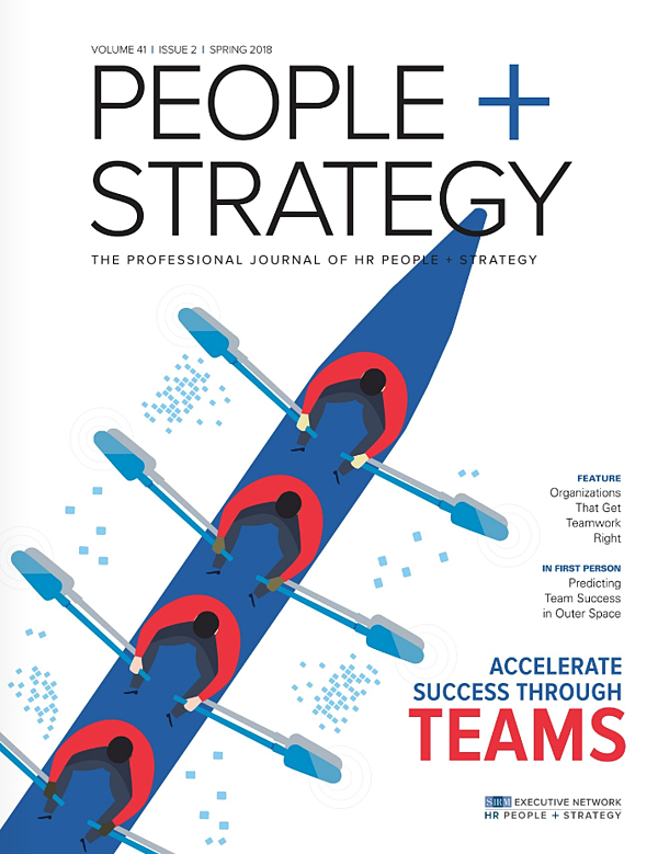 dave-guest-editor-people-strategy