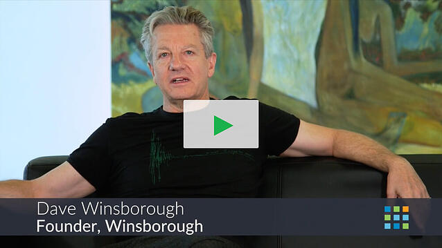 DaveWinsborough-Video.jpg