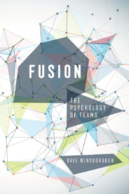 Fusion-psychology-of-team.jpg