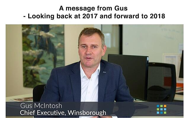 Gus's-2018-message.jpg