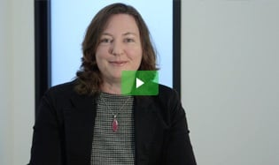 Sonya Cowen talks about what is psychometric testing