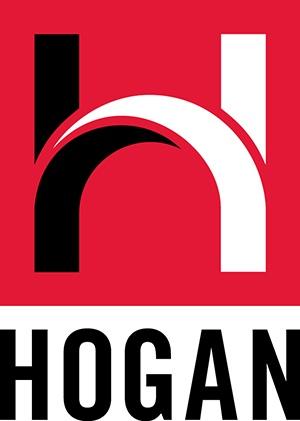 Hogan_Logo_Vert_FC_16 - sml