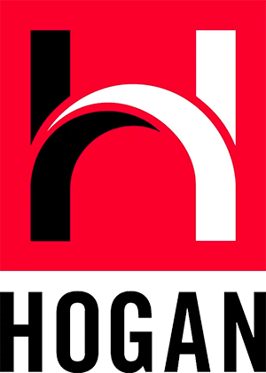 hogan-logo-transparent