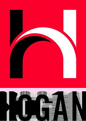 hogan-logo-transparent
