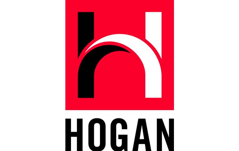 Hogan Products