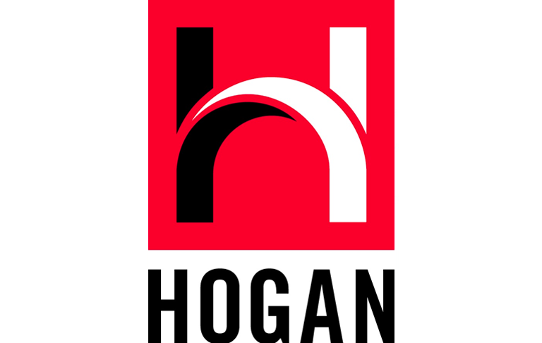 Hogan Products
