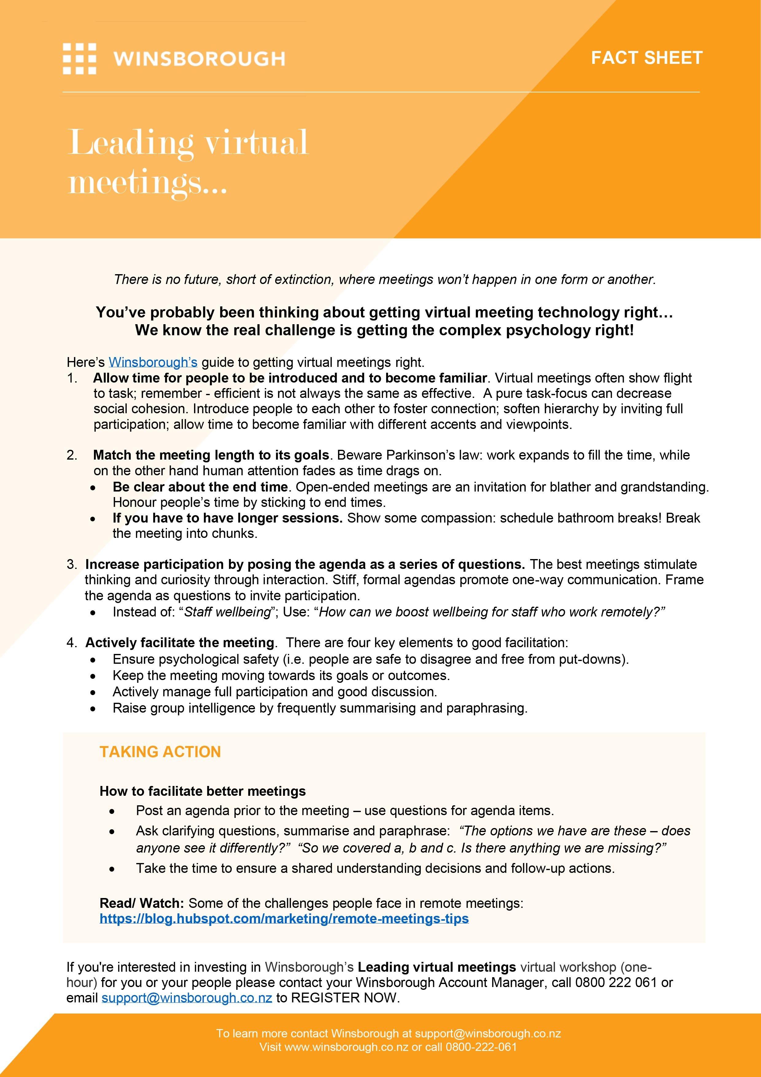 99_Winsborough_Leading_virtual_meetings_FactSheet_2020_04_29