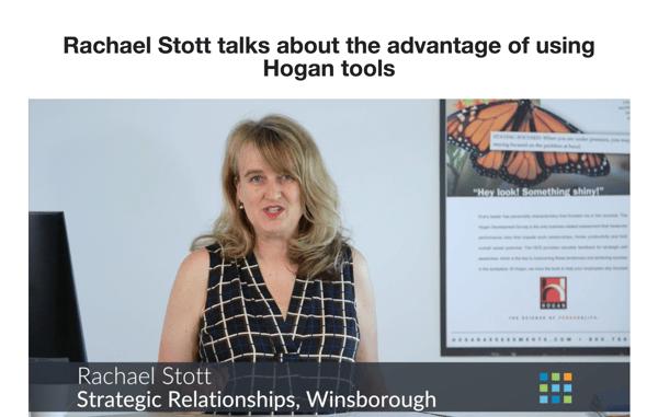 Rachael Stott talks on Hogan tools.png