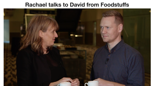Rachael talks to David-1.png
