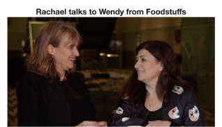 Rachael talks to Wendy-1.png