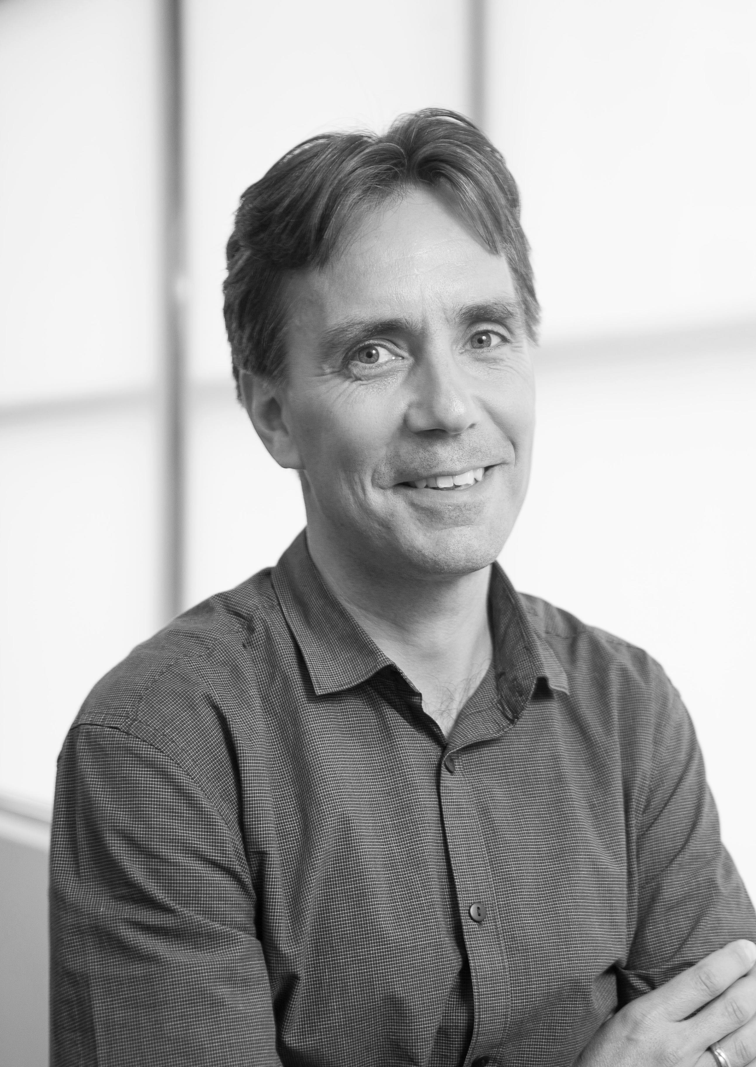 Henrik Klausen