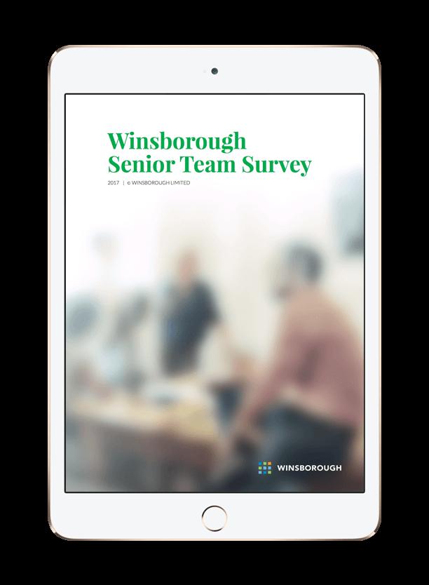 Sr-Team-Report-2017.png