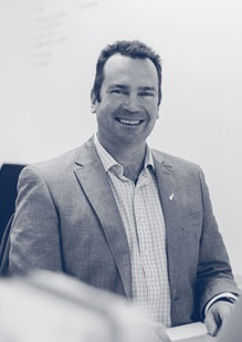 Brendan Lynch