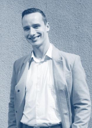Kieran McAllister