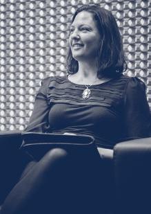 Sonya Cowen