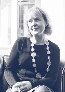 Helen Horn