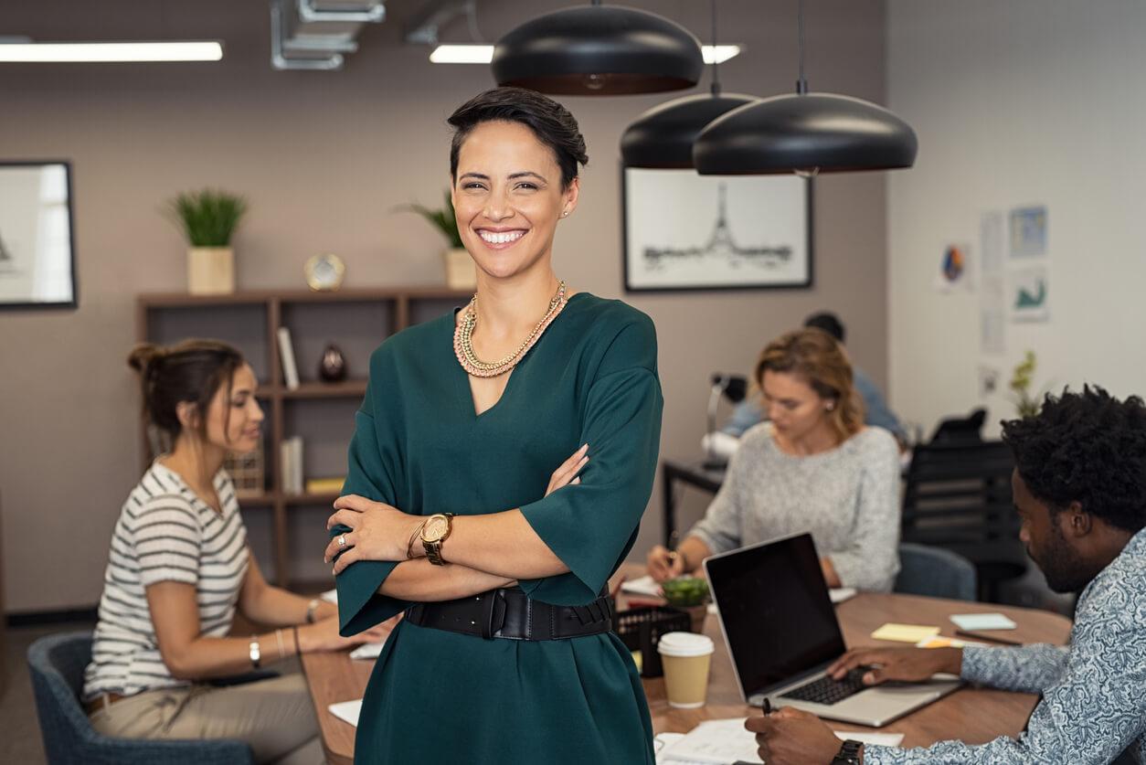 Experience: Recasting leadership development