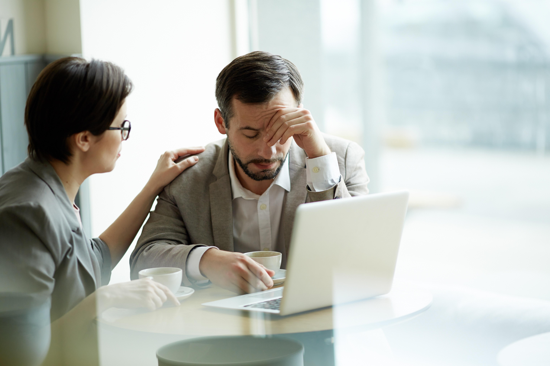 5 common reasons teams fail