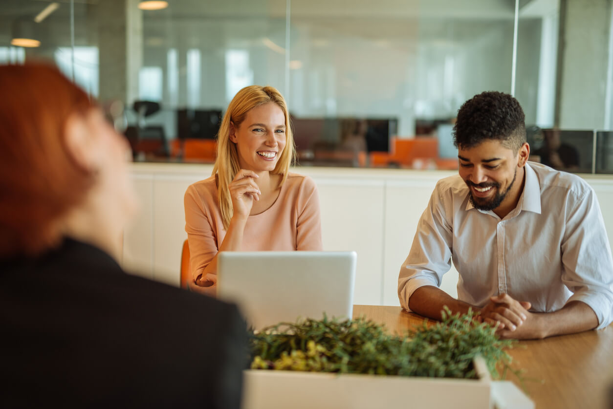 Overcoming the delusions of employee development