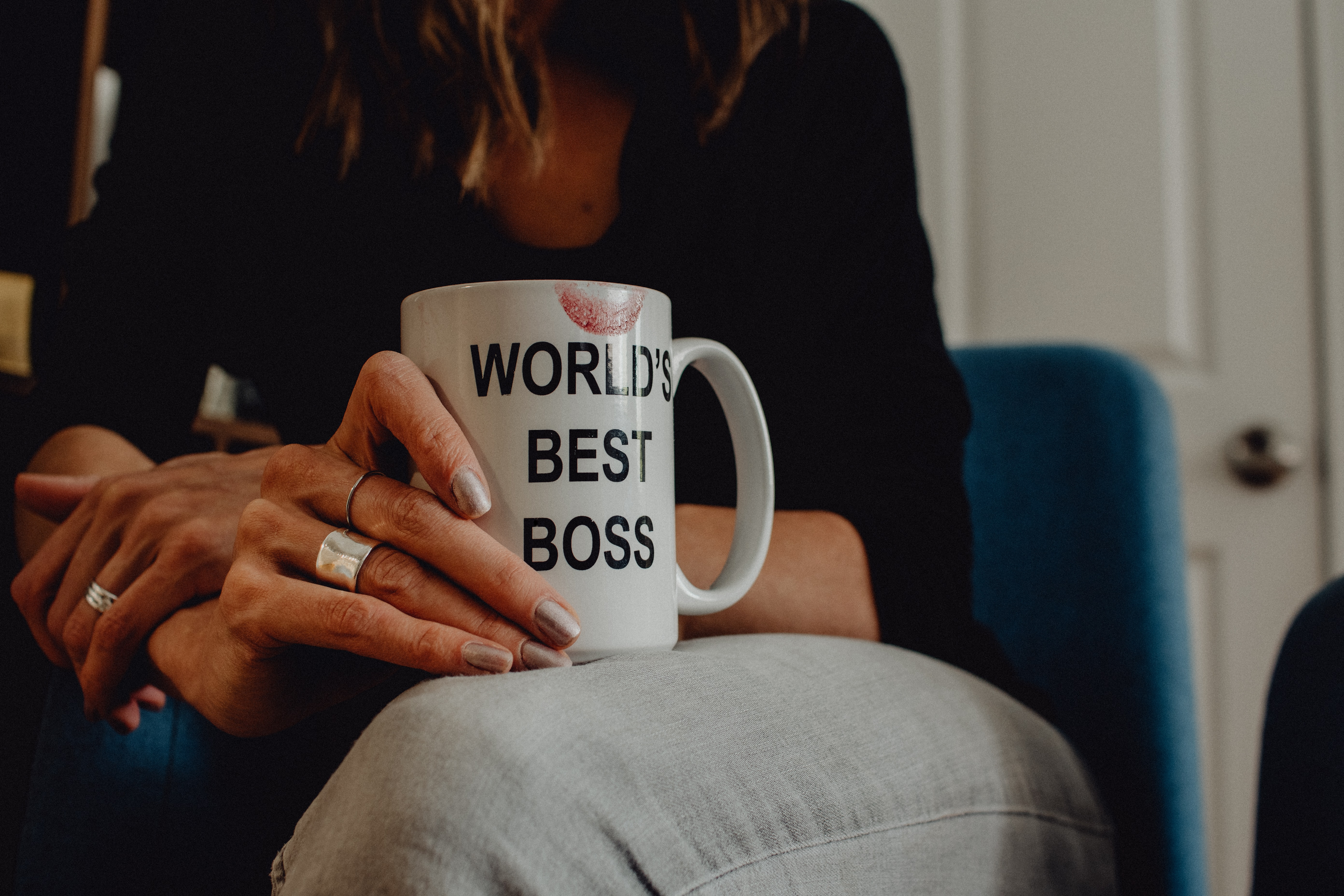 The CEO Effect: What's the Value of Who's in Charge?