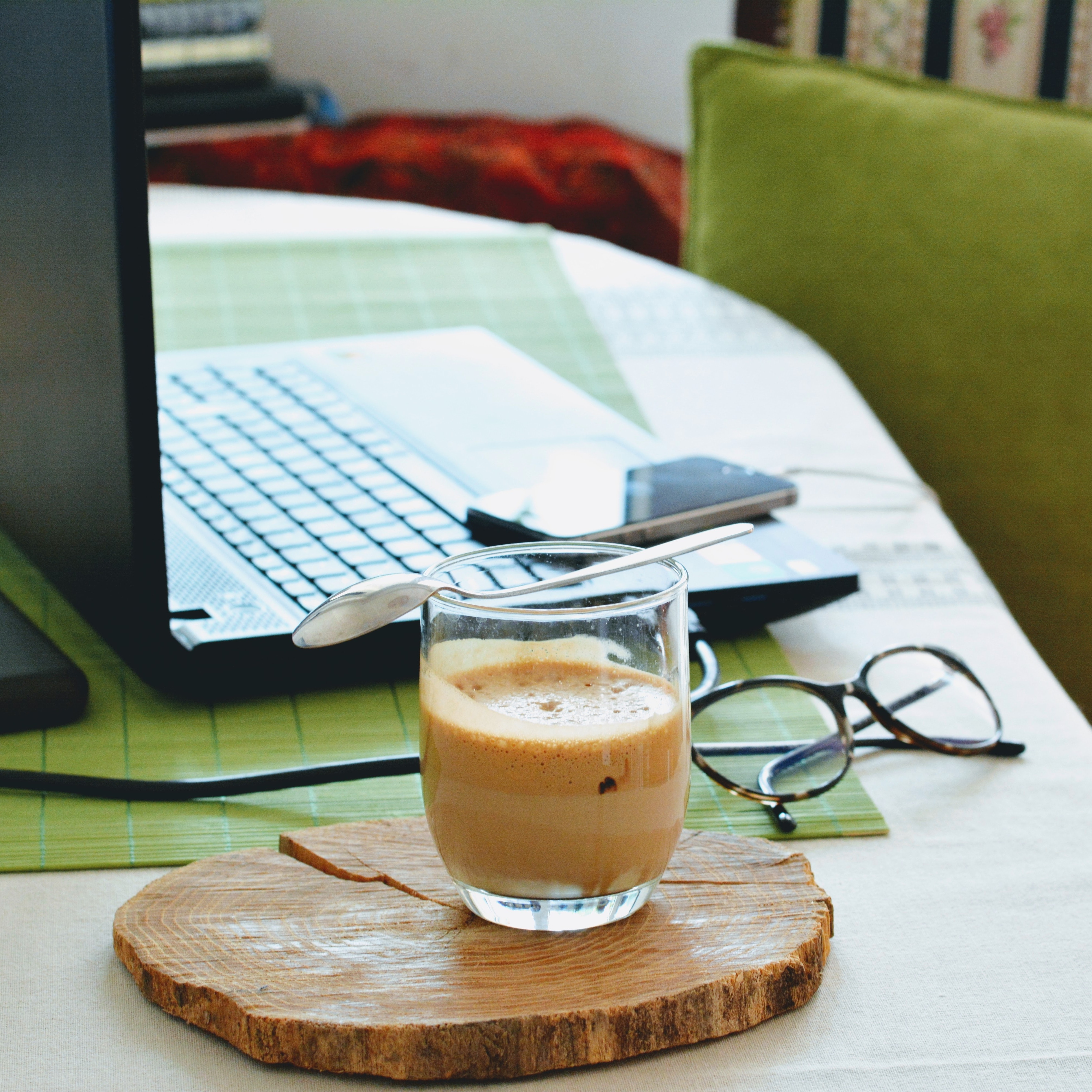The 4 Evils: How companies screw up work-from-home